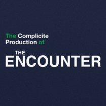 TheEncounter logo