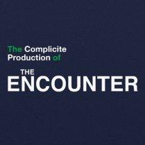 TheEncounter logo