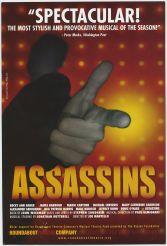 assassins-studio_54-handbill-r