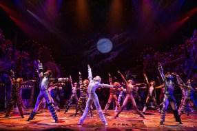 Company_of_CATS_on_Broadway_Photo_by_Matthew_Murphy