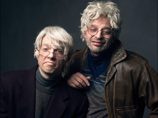 JohnMulaneyandNickKroll