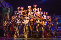 The_Company_of_CATS_on_Broadway_-_Photo_by_Matthew_Murphy