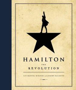 book-hamilton-the-revolution_jeremy-mccarter