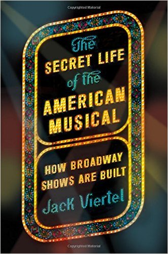 Holiday Gifts for Theater Lovers 2016 – New York Theater