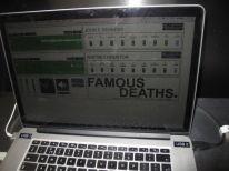 famous-deaths-1