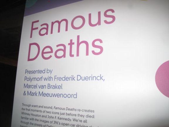 famous-deaths-sign