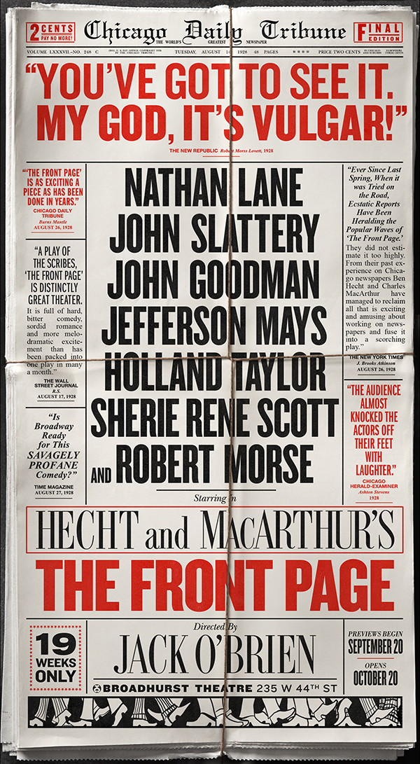 front-page-poster