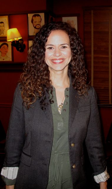 mandy-gonzalez-at-sardis