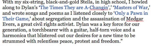 poet-laureate-on-dylans-nobel