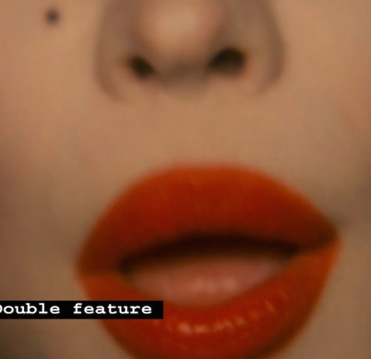 """Ivy Levan sings """"Science Fiction/Double Feature"""""""