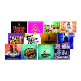 original-broadway-cast-cd-set-2012-11-cds-19