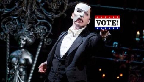 phantomvote