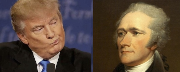trump-vs-hamilton