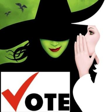 wicked-vote