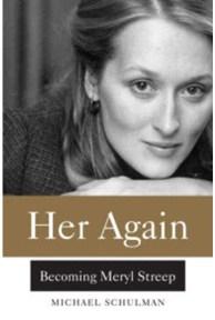 becoming-meryl-streep-book-cover