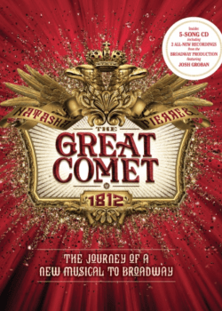 great-comet-book