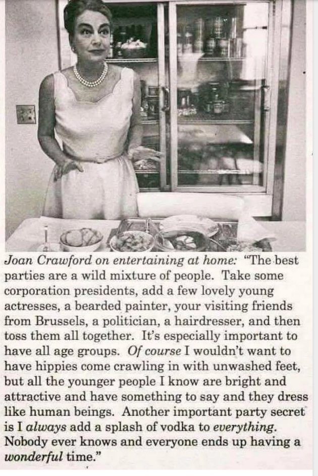 joan-crawford-advice-on-party-giving