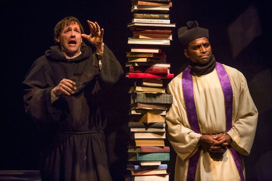 martin-luther-on-trial-for-calendar