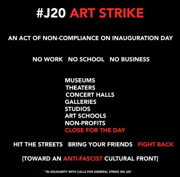 artstrike2-1400