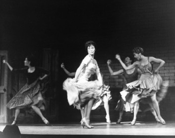 chita-rivera-in-west-side-story-nypl-digitalcollections-bc6e67b0-2b34-0134-2af9-00505686a51c-001-w