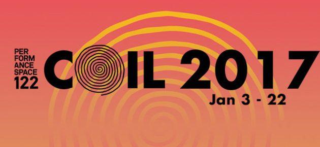 coil-2017-logo