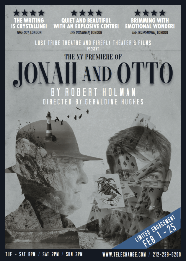jonah-and-otto