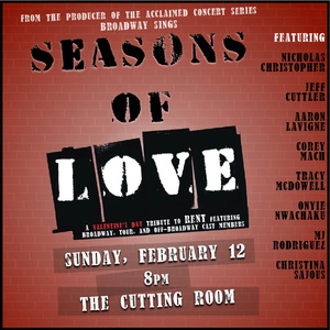 seasons-of-love-poster