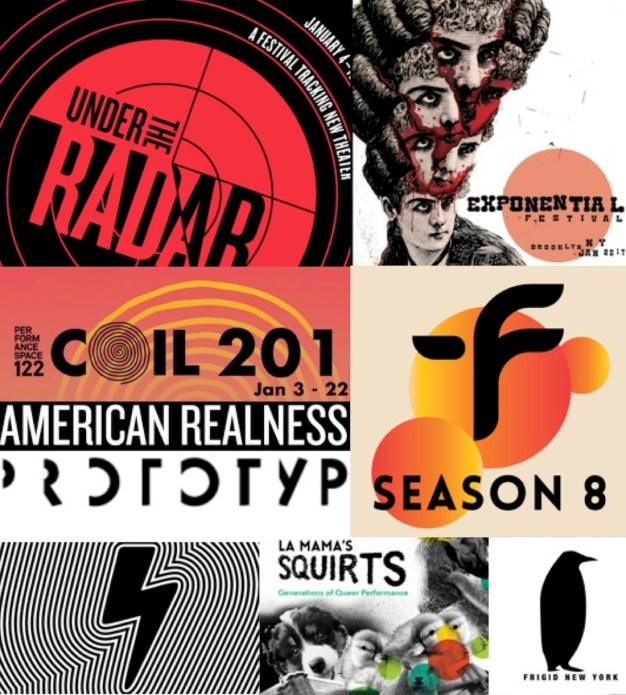 winter-festival-logo-collage