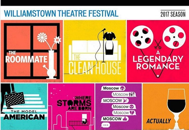 wtfestival2017graphic