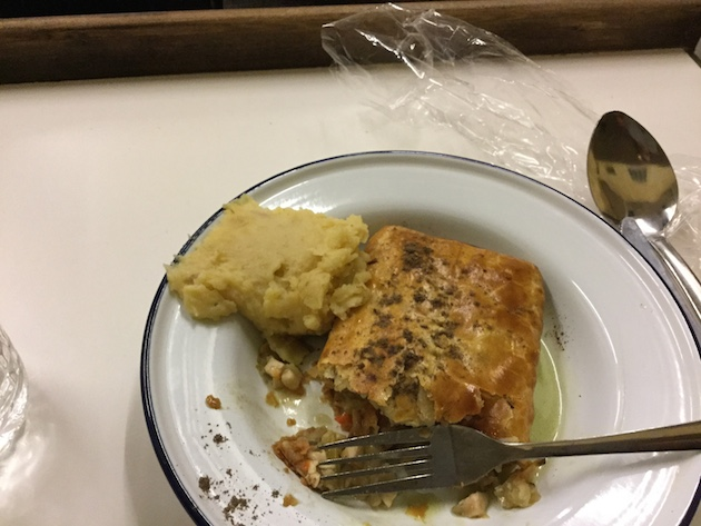 pie-at-barrow-street-theater