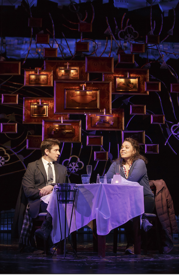 frye shoes groundhog day musical lottery ny numbers