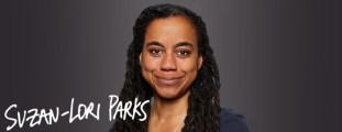Suzan-Lori Parks