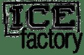 Ice Factory logo