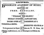 1869 ad