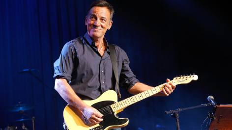 rs-bruce-springsteen-824170db-dfbd-4ae7-a96c-9057fb27c231