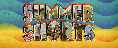 summer shorts 59e59