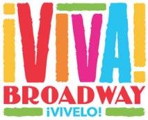 vivabroadway_logo