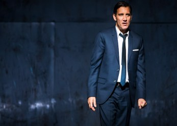 M Butterfly 6 Clive Owen