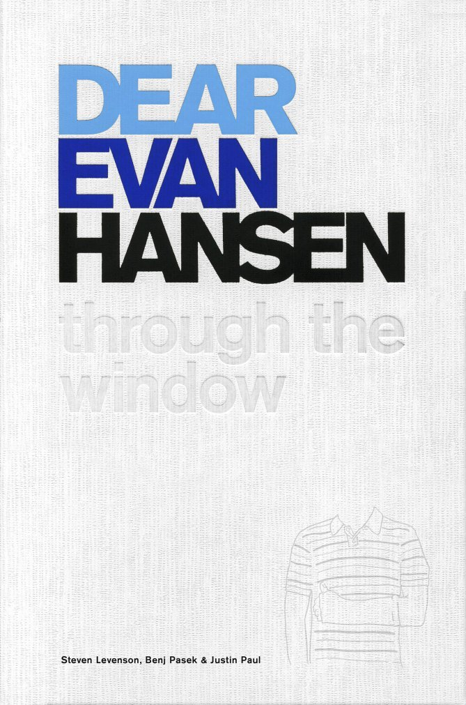 dear-evan-hansen cover 2
