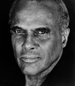 Harry Belafonte, 92, performed in two musical revues and a concert special on Broadway, and produced two Broadway plays