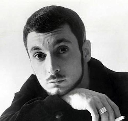 Michael Bennett 1943 – 1987