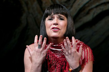 body-of-world- Eve Ensler