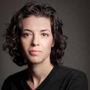 Quiara Alegria Hades