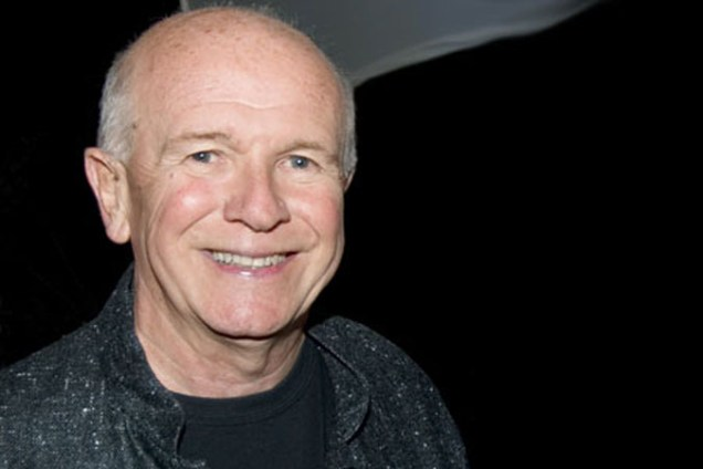 Playwright Terrence McNally, 81, wrote 36 plays and 10 musicals, Theatre changes the heart, then it changes the mind, and that makes people get off their asses and do something. I'm a great believer in theatre as a socially-active force.