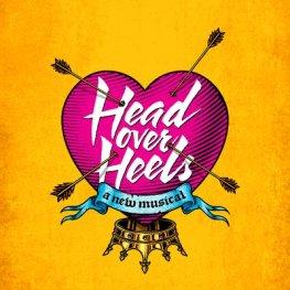 Head Over Heels logo 2