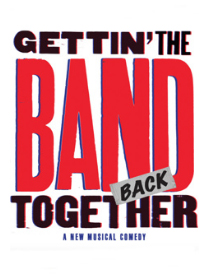 gettin-the-band-back-together logo