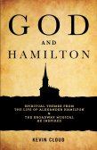 God and Hamilton book cover