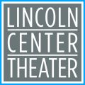 Lincoln Center Theater l