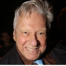 Brian Murray, 80