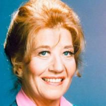 Charlotte Rae, 92, two-time Tony nominee, known for TV series The Fact of Life